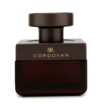 Banana Republic Cordovan Eau De Toilette Spray