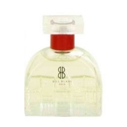 Bill Blass Red by Bill Blass for women