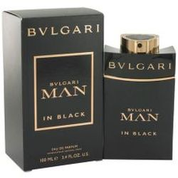 Blvgari Man In Black for men