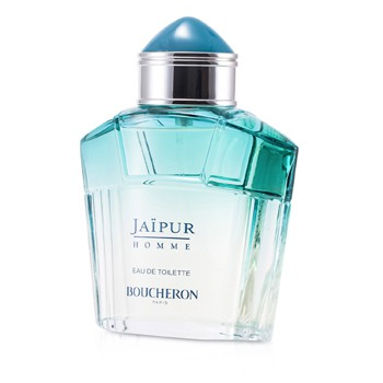 Boucheron Jaipur Eau De Toilette Spray (Limited Edition)