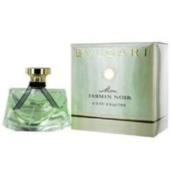 Bvlgari Jasmin Noir L'eau Exquise for women