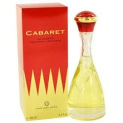 Cabaret by Parfums Gres for women