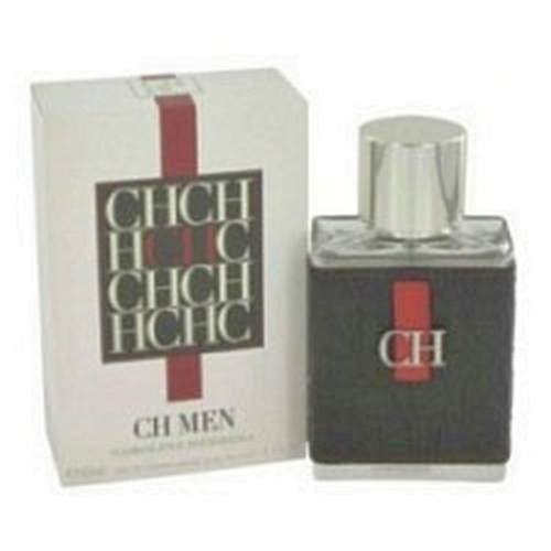 CH Carolina by Carolina Herrera for men