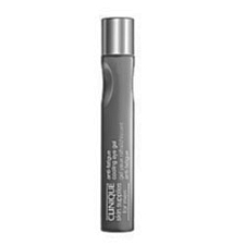Clinique for Men Anti Fatigue Cooling Eye Gel