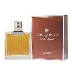 Courvoisier by Courvoisier for men