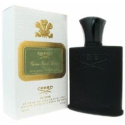 Creed Green Irish Tweed for men