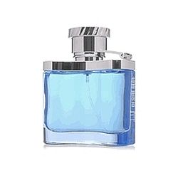desire blue by alfred dunhill for men