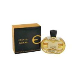 Escada Desire Me by Escada for women