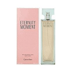 Eternity Moment by Calvin Klein for women