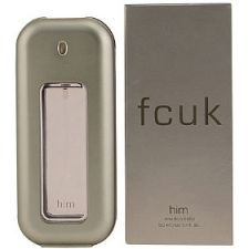 Fcuk Him by French Connection for men