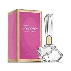 Forever by Mariah Carey for Women