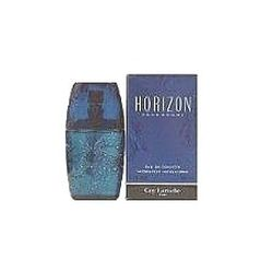 Horizon by Guy Laroche for men