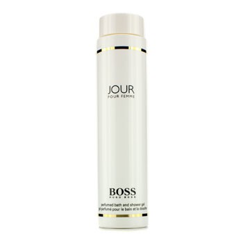 Hugo Boss Boss Jour Perfumed Shower Gel