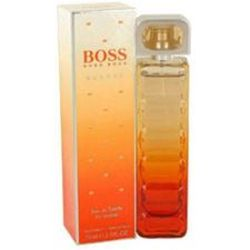 Hugo Boss Orange Sunset for women