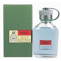 Hugo by Hugo Boss for men