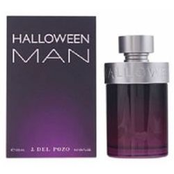 J Del Pozo Holloween for men