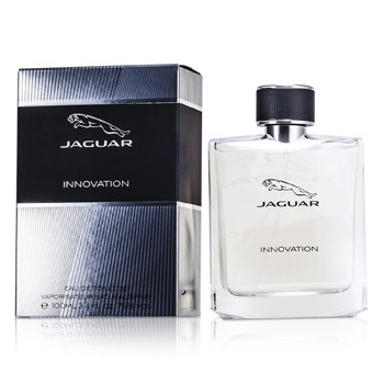 Jaguar Innovation Eau De Toilette Spray