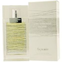 La Prairie Life Threads Silver for women