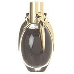 lady gaga fame for women