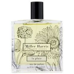 Miller Harris La Pluie for women