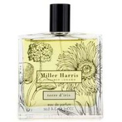 Miller Harris Terre D'Iris for women