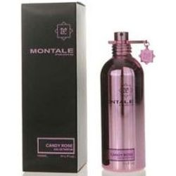 Montale Paris Candy Rose for women