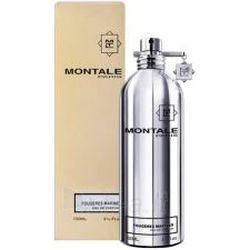 Montale Paris Fougere Mariens for women