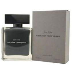 Narciso Rodriguez for men