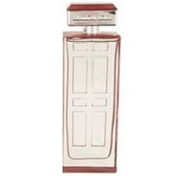 Red Door Aura by Elizabeth Arden for women