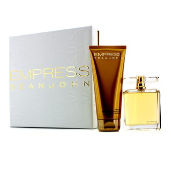 Sean John Empress Coffret