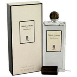 Serge Lutens Bas De Soie for women