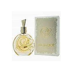 Serpentine by Roberto Cavalli for Women