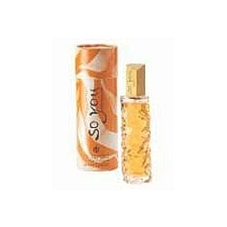 so you by giorgio beverly hills for women