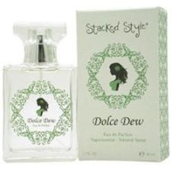 Stacked Style Dolce Dew for women