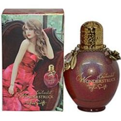 Taylor Swift Wonderstruck Enchanted for women