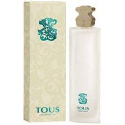 Tous Garden Edtion for women