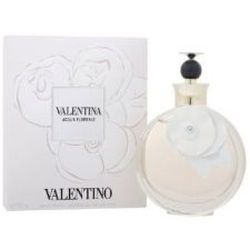Valentina Acqua Floreale by Valentino for women
