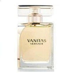 Versace Vanitas by Versace for women