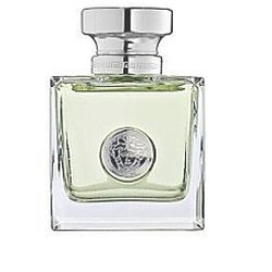 Versense by Versace for Women