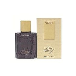 Zino Davidoff by Davidoff for men