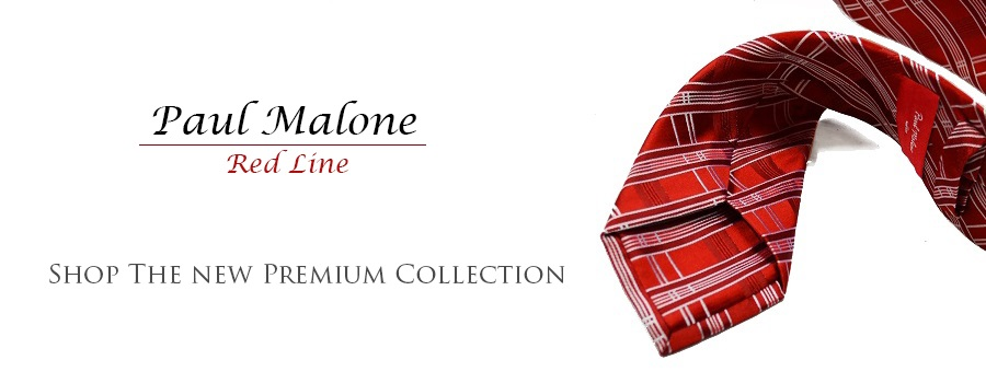 Red Line Collection