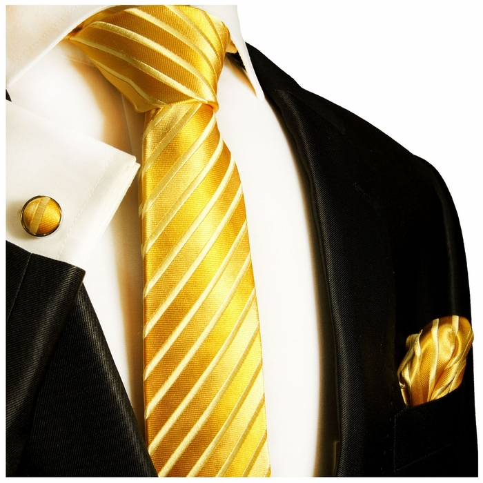 Shop men's ties, bow ties, skinny ties & silk ties. See the best colors & styles of men's bow ties, skinny ties & neckties from Men's Wearhouse.