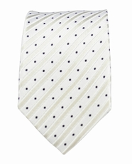 Paul Malone Slim Necktie . 100% Silk