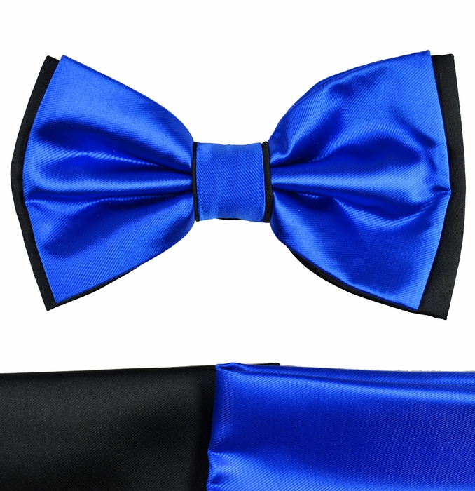 You searched for: blue black bow tie! Etsy is the home to thousands of handmade, vintage, and one-of-a-kind products and gifts related to your search. No matter what you're looking for or where you are in the world, our global marketplace of sellers can help you find unique and affordable options. Let's get started!