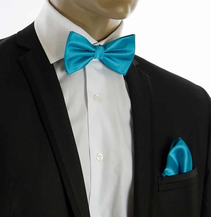 turquoise bow tie www imgkid the image kid has it