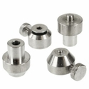 03-DSSN001 Snap Fastener/Decorative Button Die Set