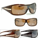 5332  High Quality Fashion Sunglasses 12 pairs