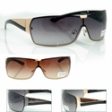 3789  High Quality Fashion Sunglasses 12 pairs