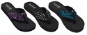 1266 EVA SANDALS 48 Pairs, $5.99 Per Pair