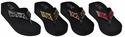 1299 EVA SANDALS 36 pairs $5.99 Per Pair